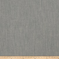 Trend 03607 Blackout Basketweave Mineral