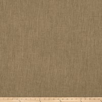 Trend 03607 Blackout Basketweave Khaki