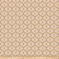 Trend 03629 Jacquard Gold