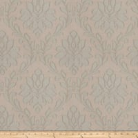 Trend 03634 Textured Jacquard Spa