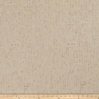 Trend Outlet 03641 Satin Jacquard Taupe