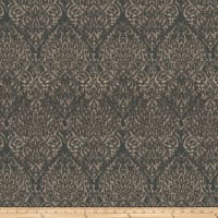 Trend 03647 Jacquard Teal