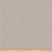 Trend 03653 Satin Jacquard Grey