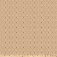 Trend 03681 Chenille Camel