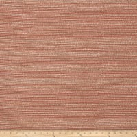 Trend 03703 Pearl Tweed Terra Cotta