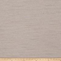 Trend 03704 Chenille Pearl Tweed Sterling