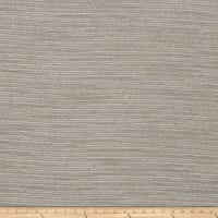 Trend 03704 Chenille Pearl Tweed Patina