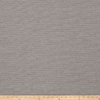 Trend 03706 Ottoman Tweed Pewter