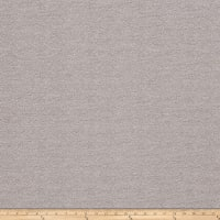 Trend 03707 Woven Taupe