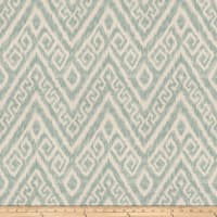 Jaclyn Smith 03709 Patina Linen