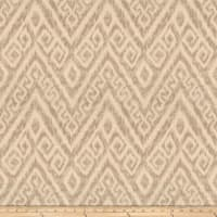 Jaclyn Smith 03709 Stone Linen