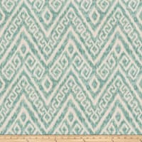 Jaclyn Smith 03709 Peacock Linen