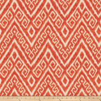 Jaclyn Smith 03709 Poppy Linen