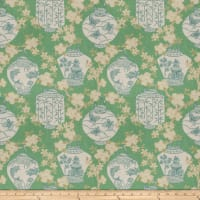 Jaclyn Smith 03710 Peacock Linen