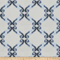 Jaclyn Smith 03714 Navy Canvas