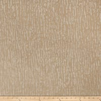 Jaclyn Smith 03717 Velvet Jute