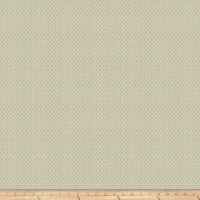 Jaclyn Smith 03720 Chenille Patina