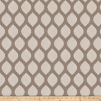 Jaclyn Smith 03721 Platinum