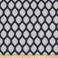 Jaclyn Smith 03721 Navy