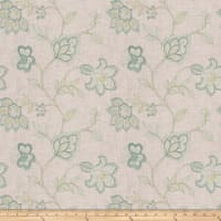Jaclyn Smith 03725 Patina Linen