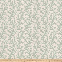 Jaclyn Smith 03727 Jacquard Patina