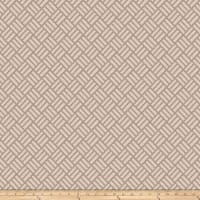 Jaclyn Smith 03728 Jacquard Platinum