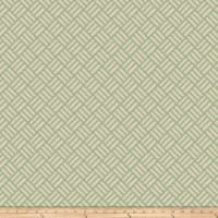 Jaclyn Smith 03728 Jacquard Patina