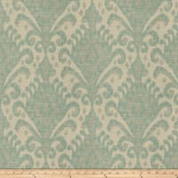 Jaclyn Smith 03729 Jacquard Patina