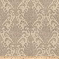 Jaclyn Smith 03729 Jacquard Platinum