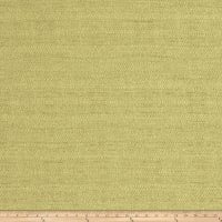 Trend 03794 Jacquard Pistachio