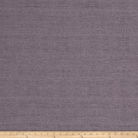 Trend 03794 Jacquard Plum