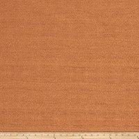 Trend 03794 Jacquard Terra Cotta