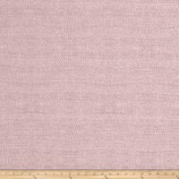 Trend 03794 Jacquard Boudoir