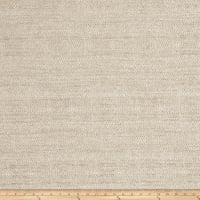 Trend 03794 Jacquard Plaza