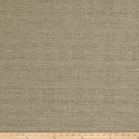 Trend 03794 Jacquard Bronze