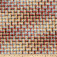 Trend 03824 Chenille Basketweave Primary