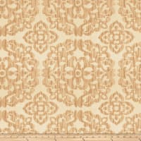 Trend 03840 Chenille Jacquard Sand