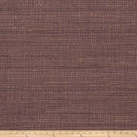 Trend 03864 Basketweave Plum