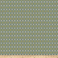Trend 03867 Jacquard Oasis