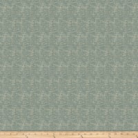 Trend 03873 Teal
