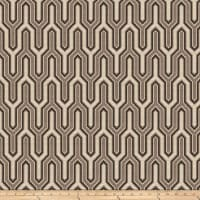 Trend 03881 Jacquard Pewter