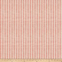 Trend 03967 Coral