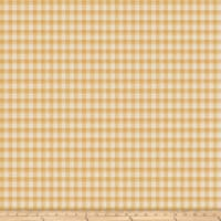 Trend 03968 SunshineBasketweave
