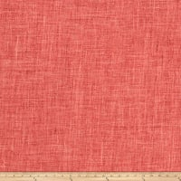 Trend 03969 Coral