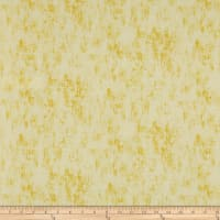 Timeless Treasures Studio Texture Lemon