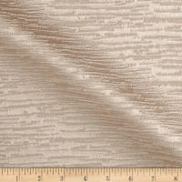 Textured Vinyl Nevada Pearl