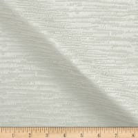 Textured Vinyl Nevada White