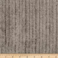 P Kaufmann OD Surfside Outdoor Velvet Pewter