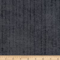P/Kaufmann OD Surfside Outdoor Velvet Charcoal