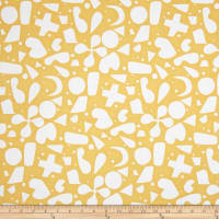 Lizzy House Printmaking Brisbane Yellow